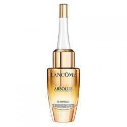 Free Lancome Products for Winners