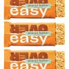Free Over Easy Bars from Moms Meet