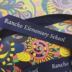 Free Print My Ribbon Sample Packet