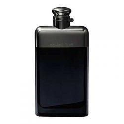 Free Ralph's Club Eau de Parfum