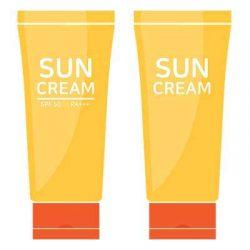 Free Sunscreen from GuysThatGroom