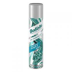 Free Batiste Touch of Gloss Shine Mist Sample