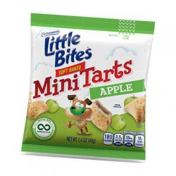Free Entenmann's Apple Mini Tarts and More from Freeosk
