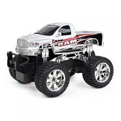 Free Radio Control Toys from Home Tester Club