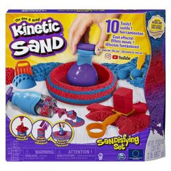 Free SpinMaster Games and Toys for Canadian Reviewers