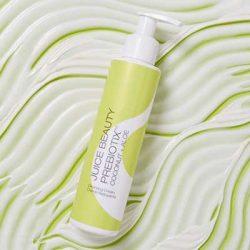 Free Juice Beauty Cream from BzzAgent