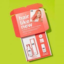 Free K18Hair Product Box