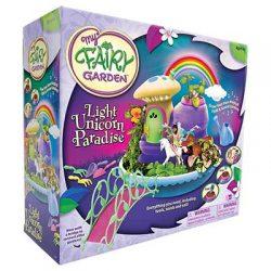 Free PlayMonster My Fairy Garden for Winners
