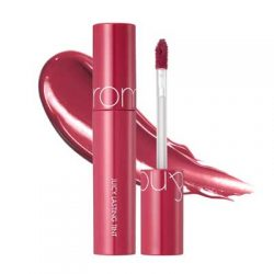 Free Rom&nd Lip Tint from 08liter