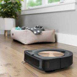 Free iRobot Roomba J7 Vacuum from BzzAgent