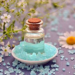 Free Aromatherapy Product for Reviewers