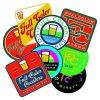 Free Full Color Coasters