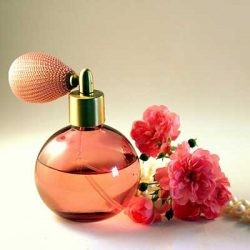 Free Hair Fragrance from Home Tester Club