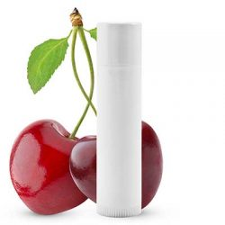 Free Lip Balm for Businesses