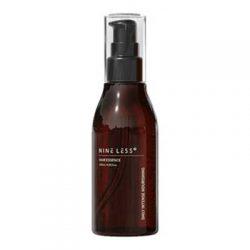 Free Nineless Nourishing Hair Serum from 08liter
