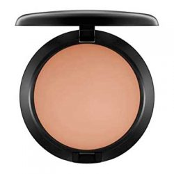 Free Bronzers from PinkPanel