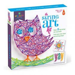Free Ann Williams DIY Kits for Reviewers