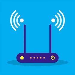 Free Broadband Service Credit