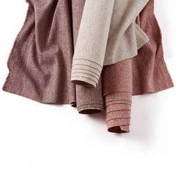 Free Crypton Fabric Test Kit