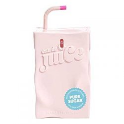 Free Eau de Juice Fragrance from Home Tester Club