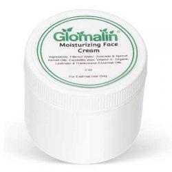 Free Glomalin Face Cream
