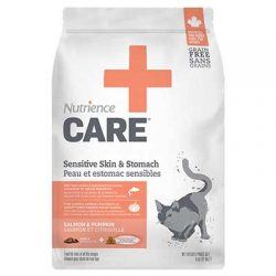 Free Nutrience Cat or Dog Food for Canada
