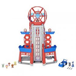 Free Spin Master Toy Set from Tryazon